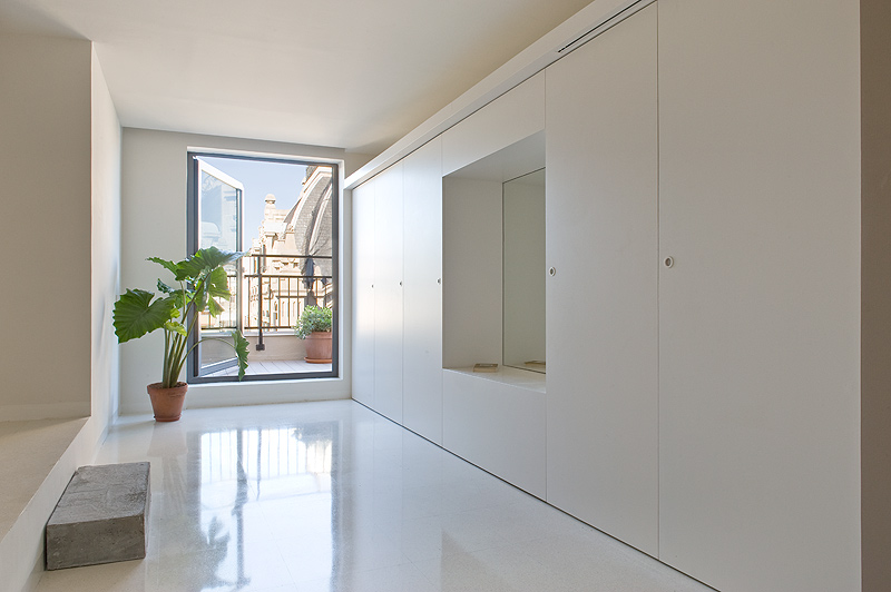 piso-barcelona-colombo-serboli (2)
