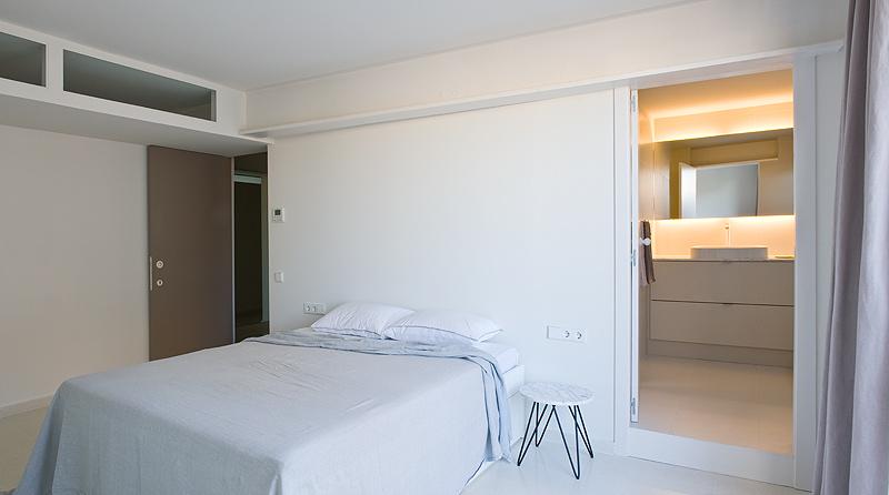 piso-barcelona-colombo-serboli (21)