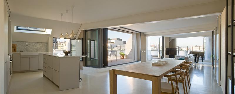 piso-barcelona-colombo-serboli (27)