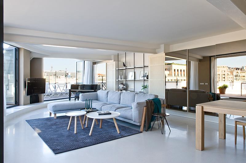 piso-barcelona-colombo-serboli (28)