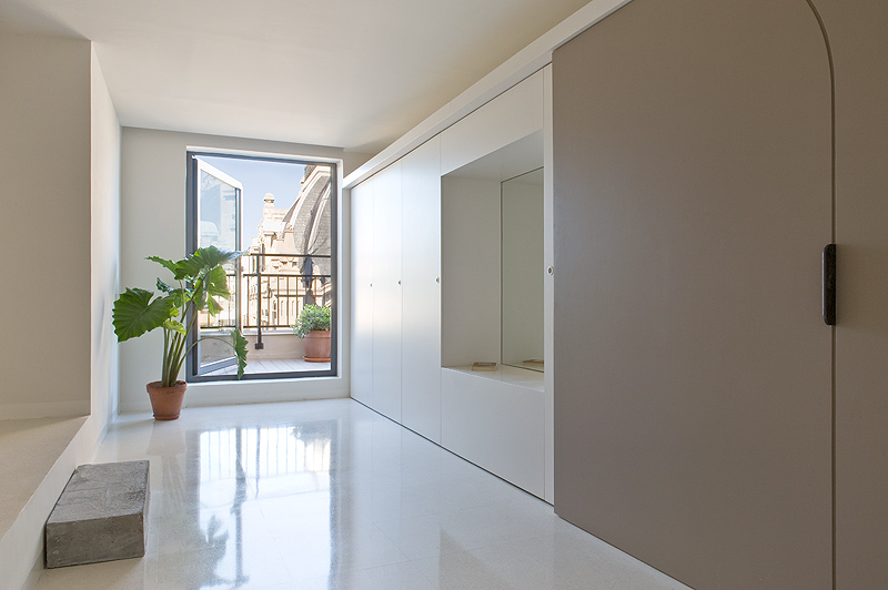 piso-barcelona-colombo-serboli (3)