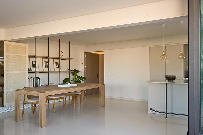 piso-barcelona-colombo-serboli (31)