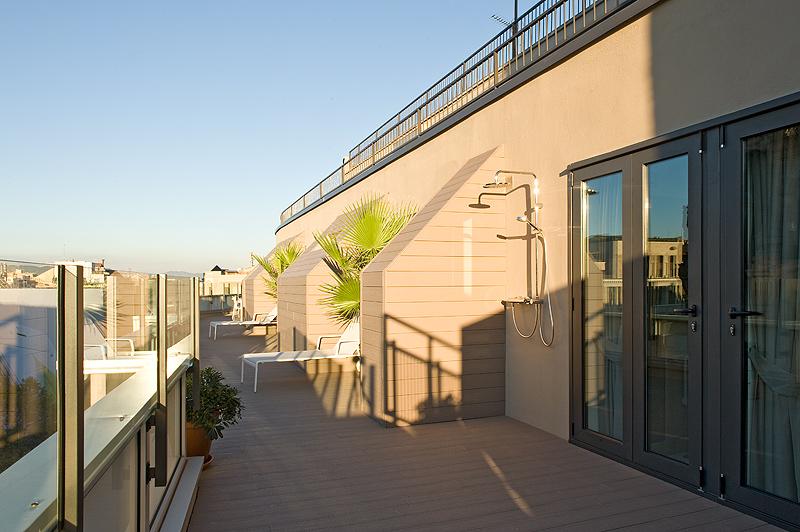 piso-barcelona-colombo-serboli (34)