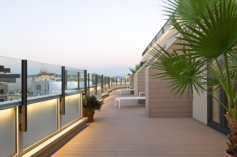 piso-barcelona-colombo-serboli (35)
