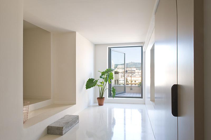 piso-barcelona-colombo-serboli (4)