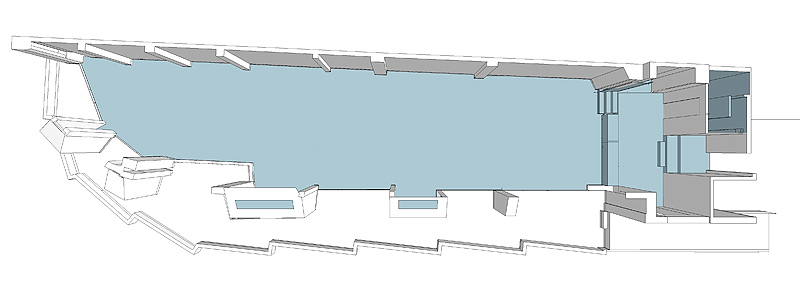 piso-barcelona-colombo-serboli (40)