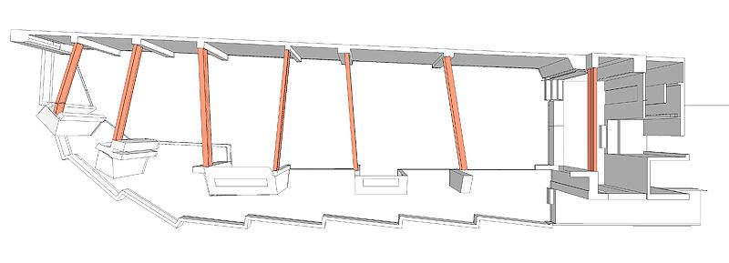 piso-barcelona-colombo-serboli (41)