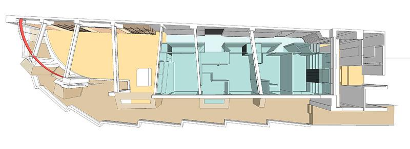 piso-barcelona-colombo-serboli (43)