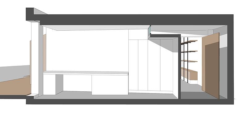 piso-barcelona-colombo-serboli (48)