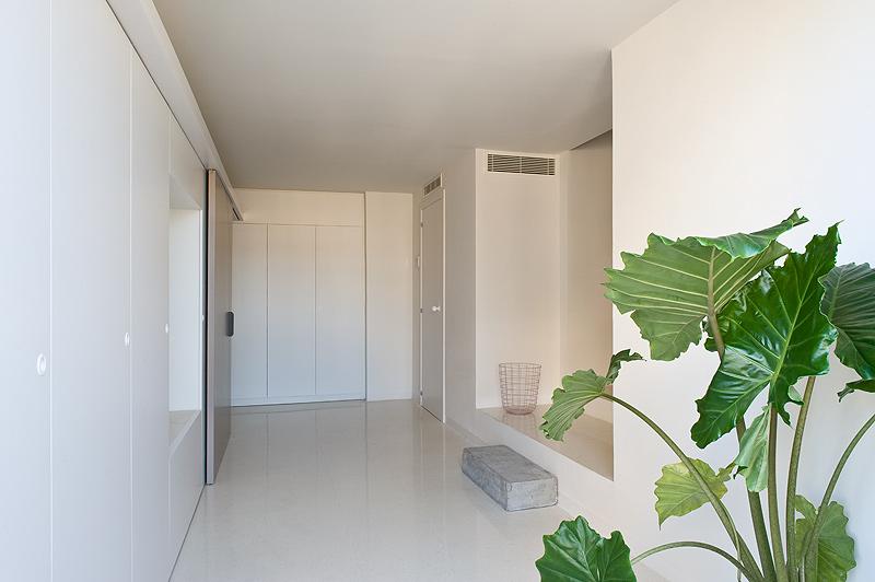piso-barcelona-colombo-serboli (5)