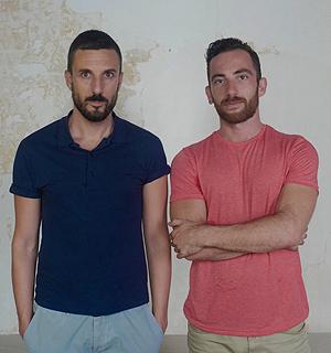 piso-barcelona-colombo-serboli (52)
