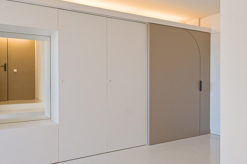 piso-barcelona-colombo-serboli (6)