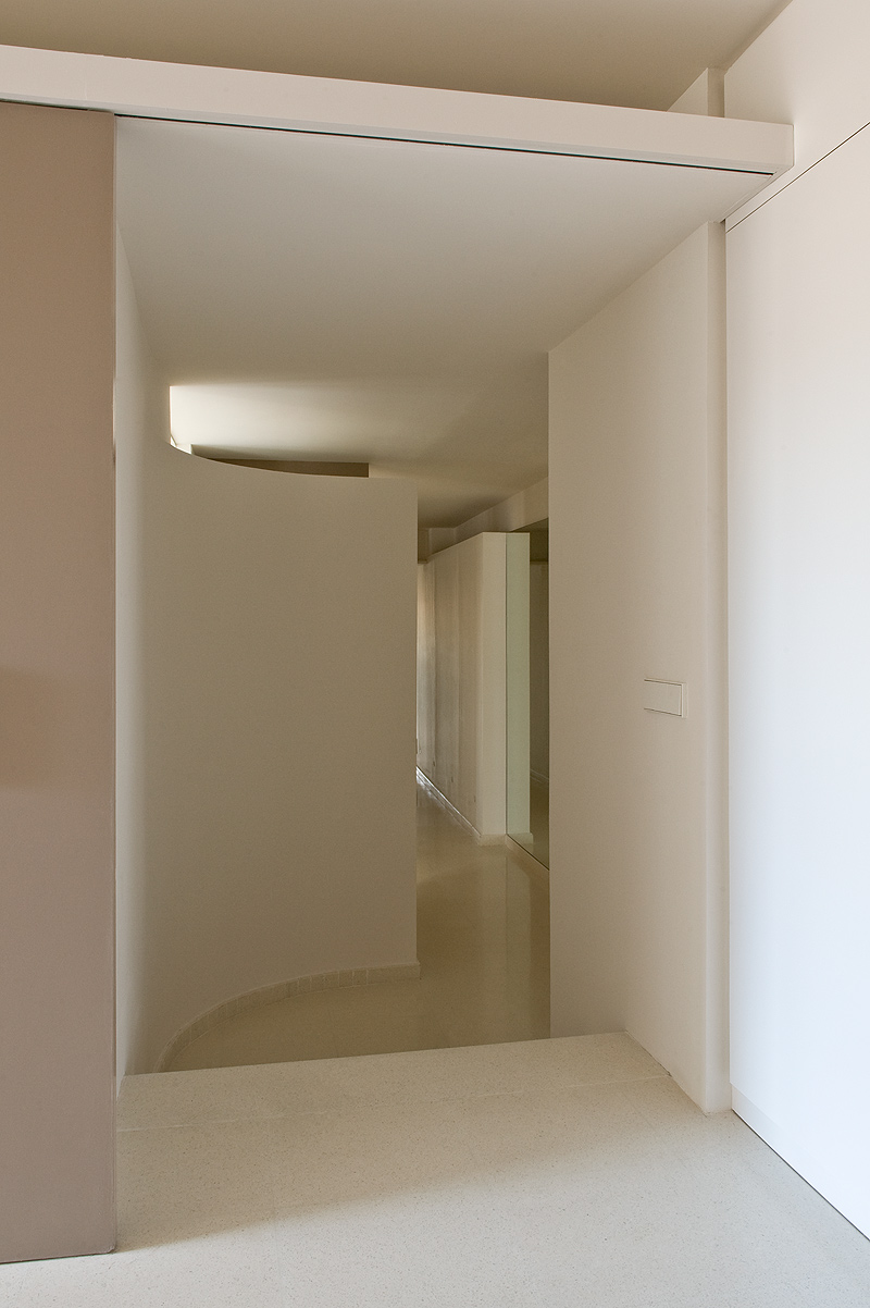 piso-barcelona-colombo-serboli (8)