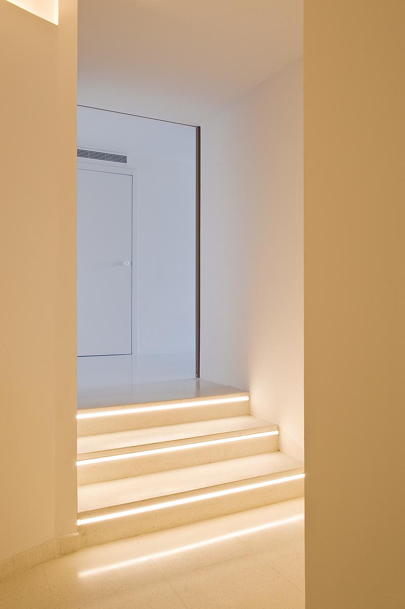 piso-barcelona-colombo-serboli (9)