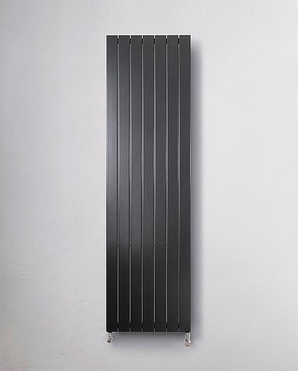 radiador-jet-x-runtal (1)