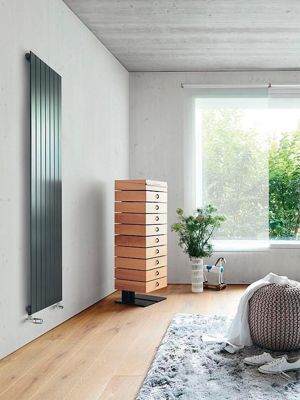 radiador-jet-x-runtal (4)