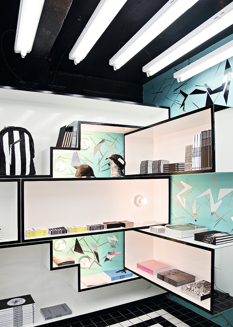 rooms-inside-contemporary-interiors-phaidon (4)