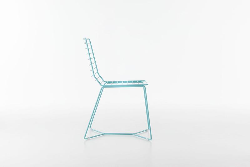 silla-antia-alpestudio-formabilio (10)
