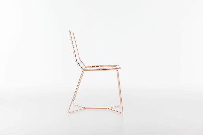 silla-antia-alpestudio-formabilio (11)