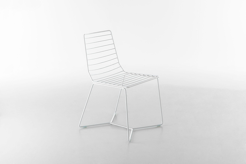 silla-antia-alpestudio-formabilio (12)