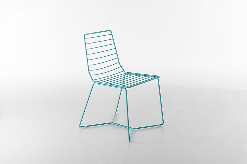 silla-antia-alpestudio-formabilio (13)