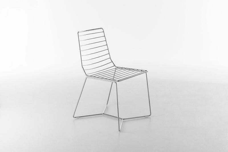 silla-antia-alpestudio-formabilio (14)