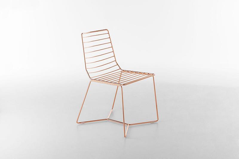 silla-antia-alpestudio-formabilio (15)