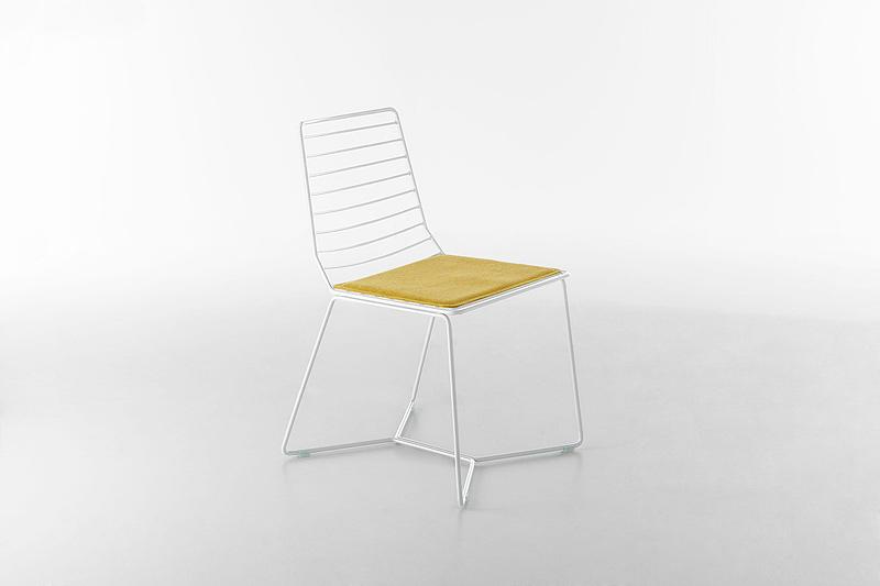 silla-antia-alpestudio-formabilio (16)