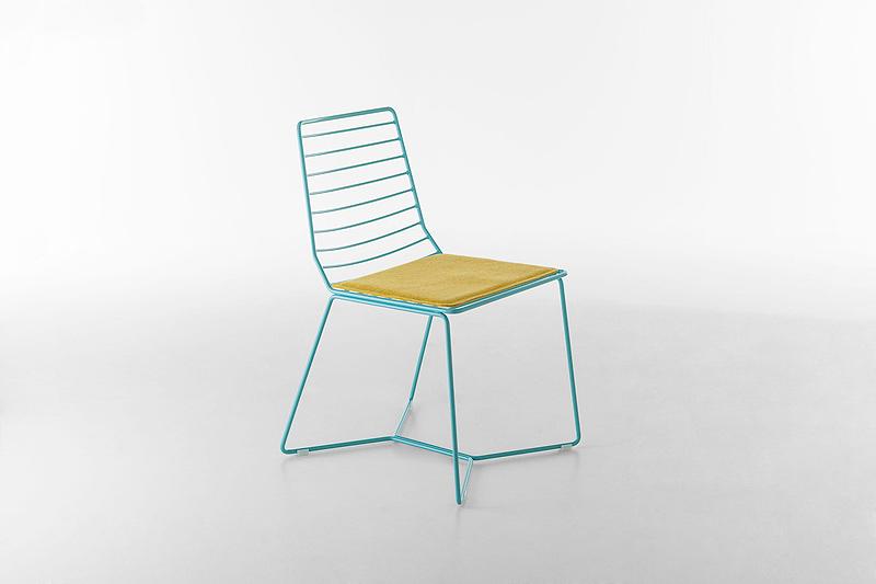 silla-antia-alpestudio-formabilio (18)