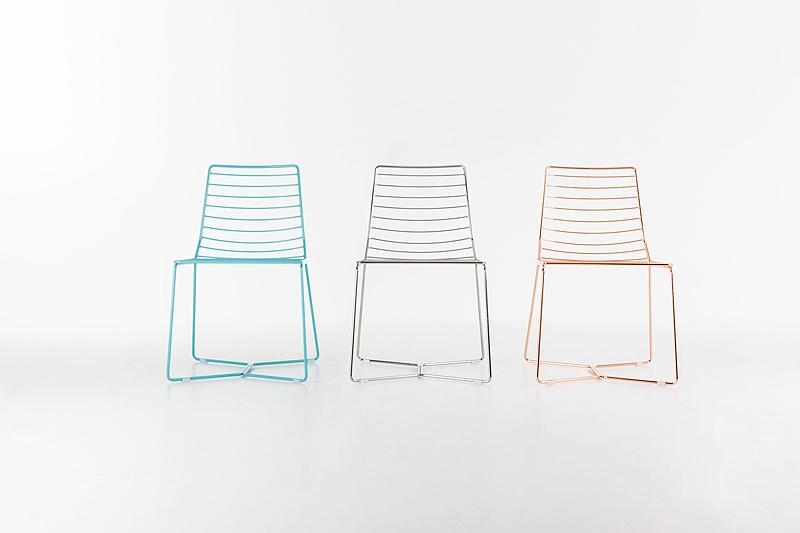 silla-antia-alpestudio-formabilio (2)