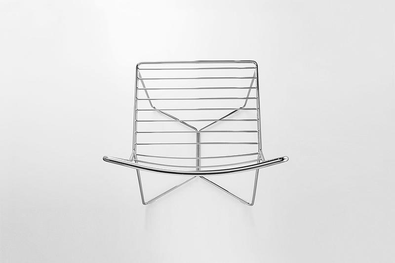 silla-antia-alpestudio-formabilio (20)