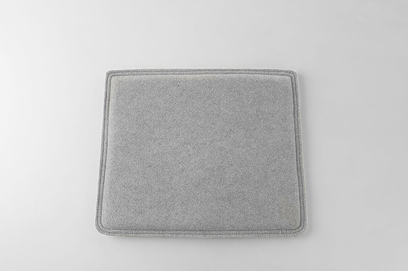 silla-antia-alpestudio-formabilio (21)