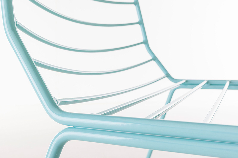 silla-antia-alpestudio-formabilio (23)