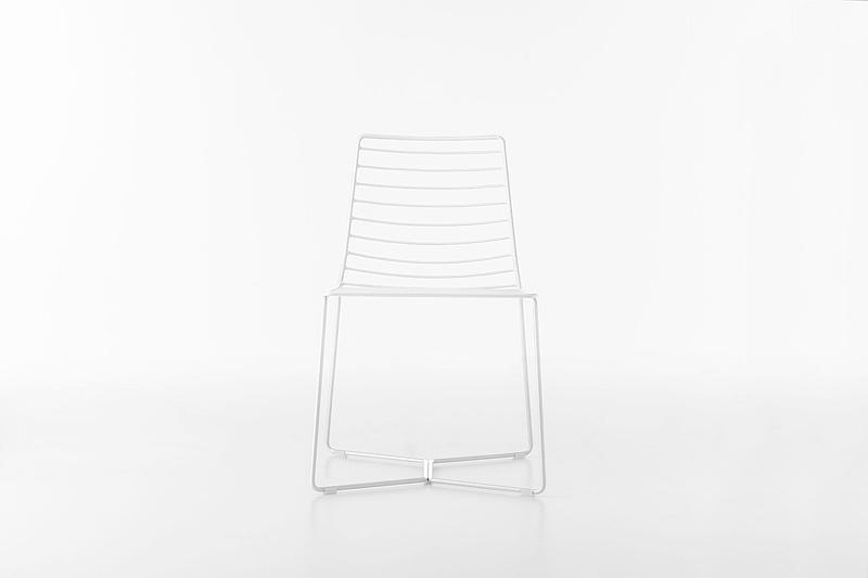 silla-antia-alpestudio-formabilio (4)