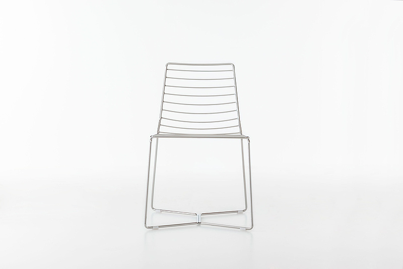 silla-antia-alpestudio-formabilio (5)
