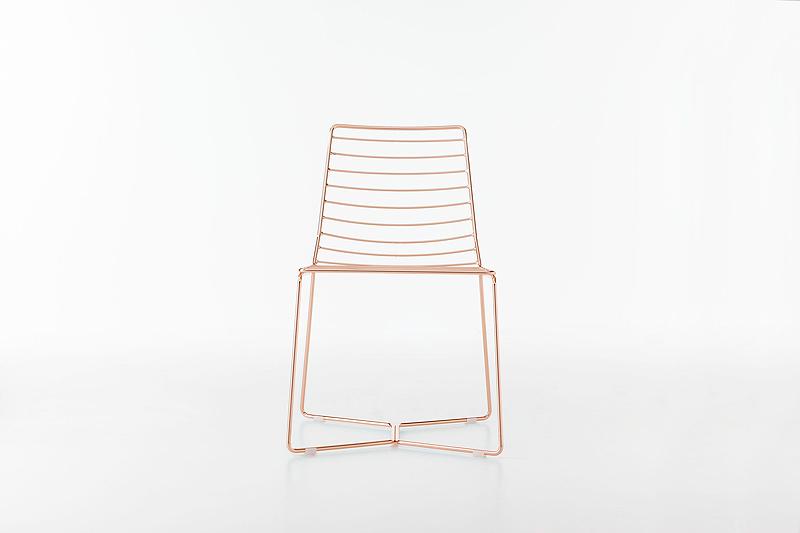 silla-antia-alpestudio-formabilio (6)