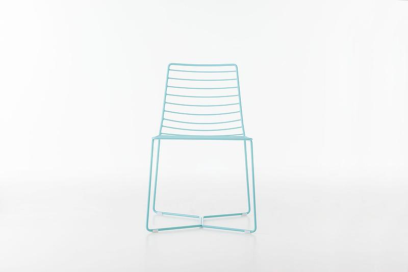 silla-antia-alpestudio-formabilio (7)