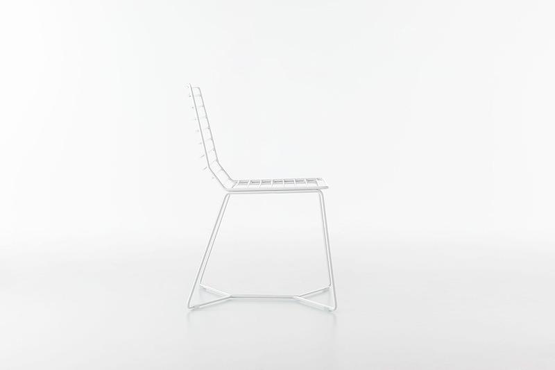 silla-antia-alpestudio-formabilio (8)