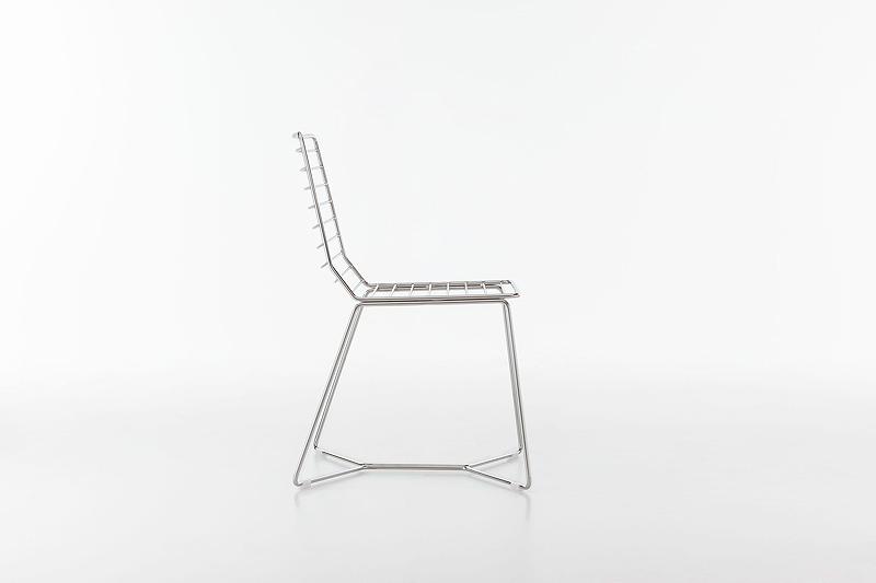 silla-antia-alpestudio-formabilio (9)