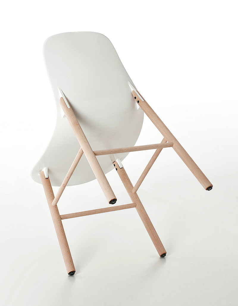silla-sharky-neuland-kristalia-innovation-design-award (6)