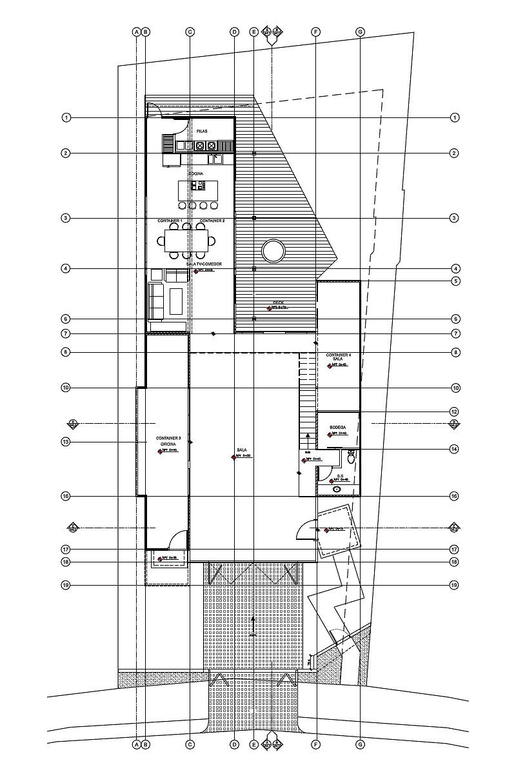 casa-contenedor-maria-jose-trejos-cocina-santos (27)