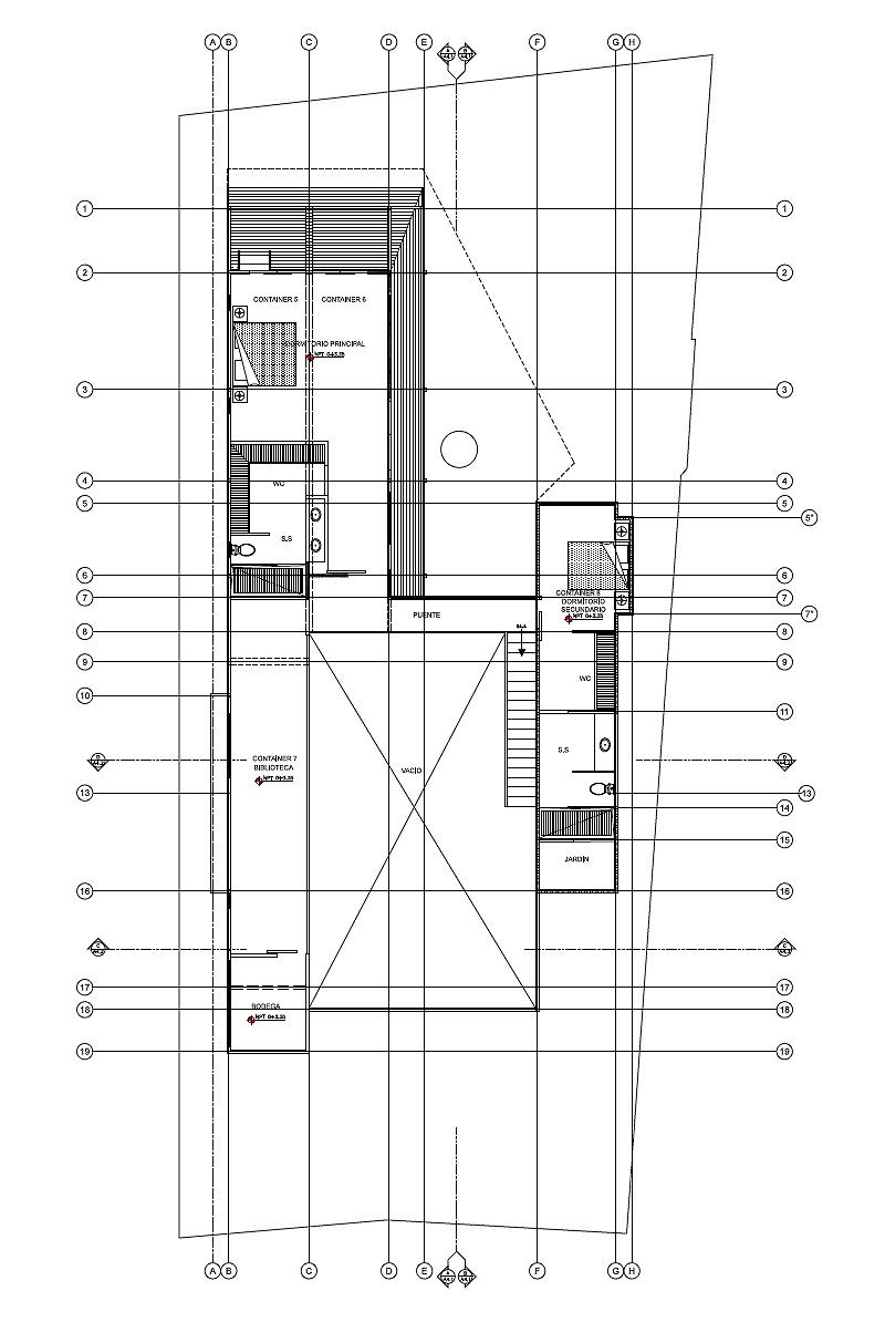 casa-contenedor-maria-jose-trejos-cocina-santos (28)