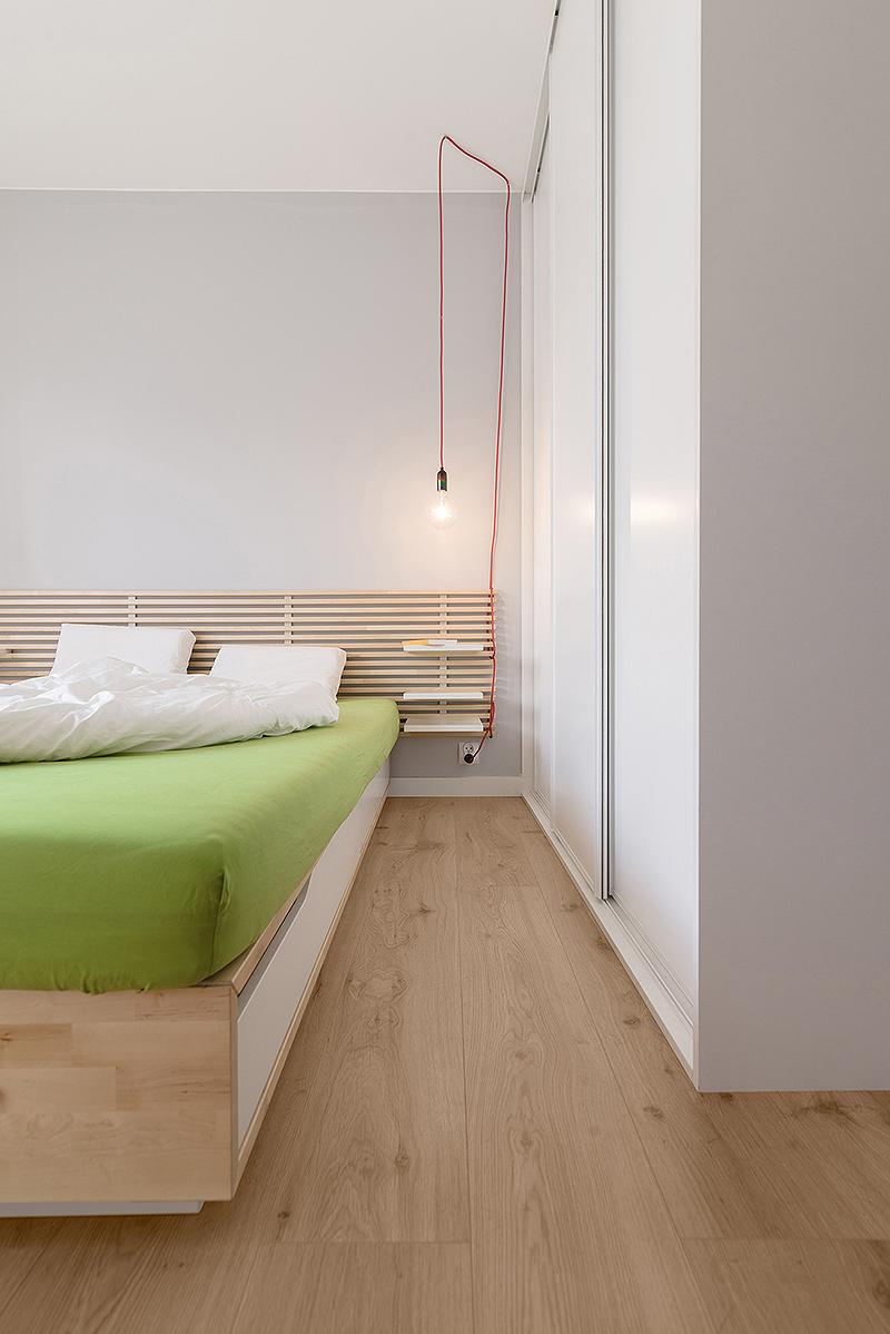 casa-mim-081-architects (11)