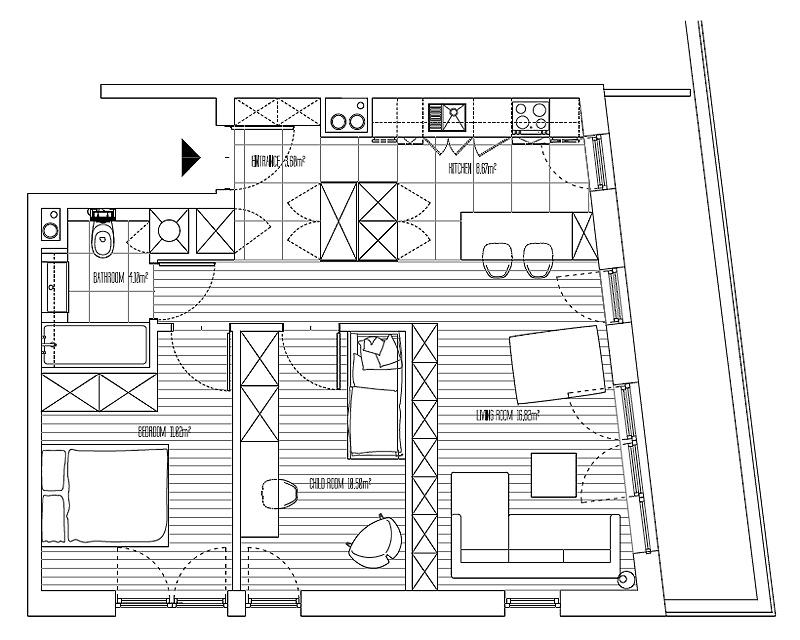 casa-mim-081-architects (12)