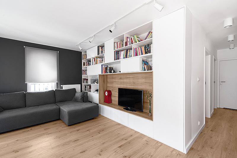 casa-mim-081-architects (2)