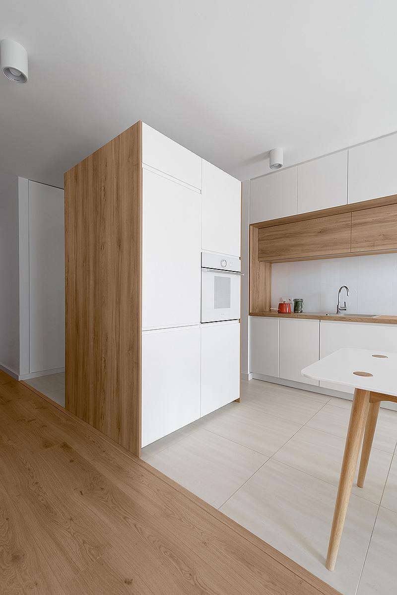 casa-mim-081-architects (4)