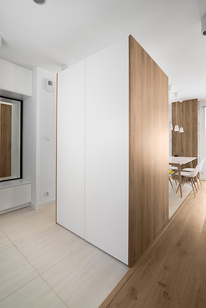 casa-mim-081-architects (5)