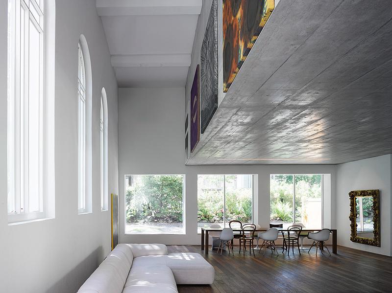 de-capilla-a-vivienda-morscher-architekten (1)