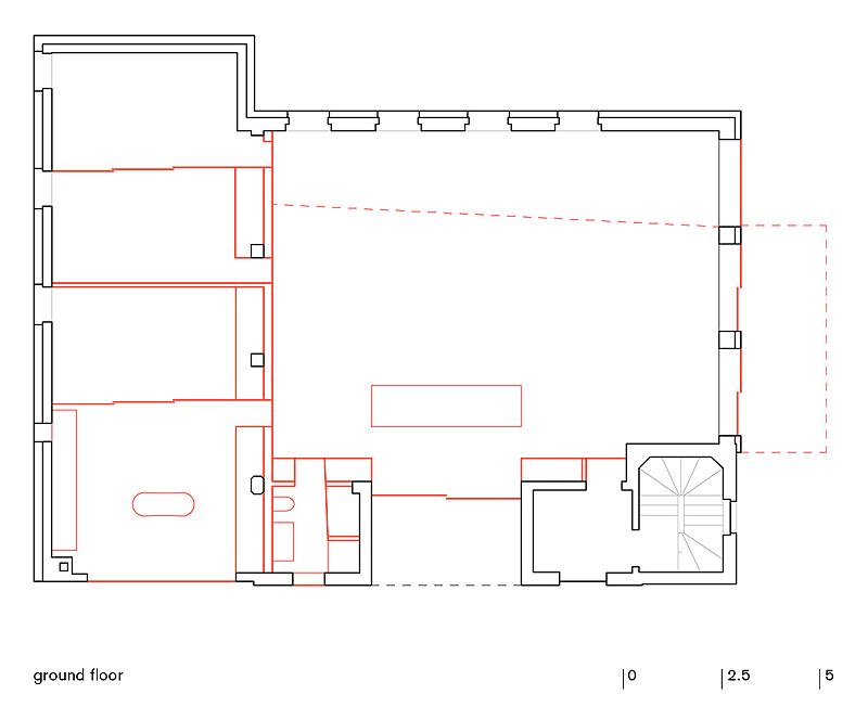 de-capilla-a-vivienda-morscher-architekten (10)