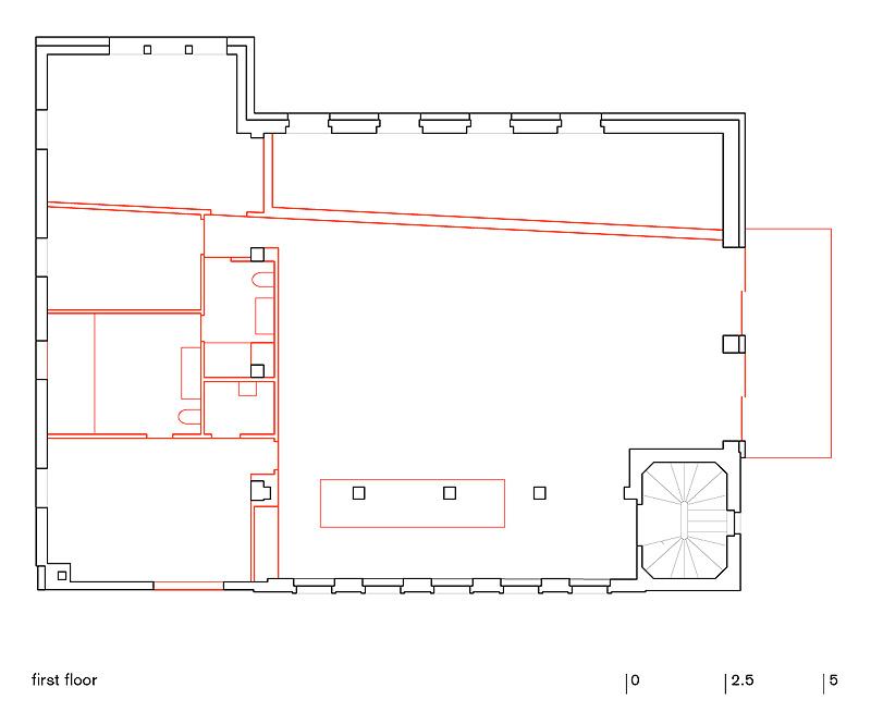 de-capilla-a-vivienda-morscher-architekten (11)
